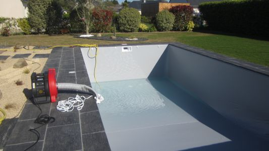 Prix piscine magiline 8x4 for Piscine 8x4