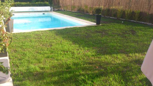 C lestine 8 alliance piscine les photos de la piscine for Piscine celestine 8