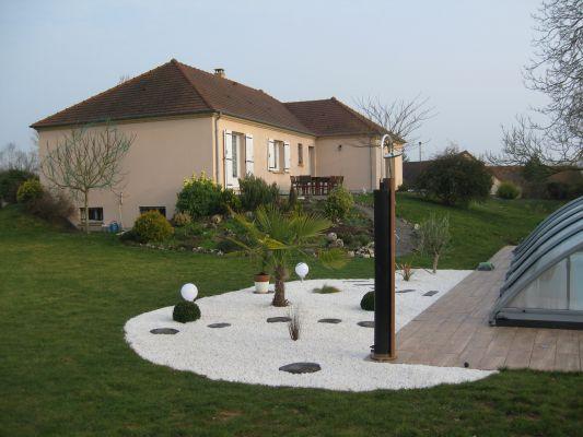 distance plantation palmier de chanvre 11 messages. Black Bedroom Furniture Sets. Home Design Ideas