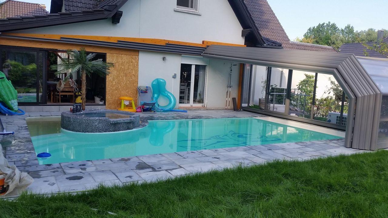 Photo piscine operationnelle piscine termin e bas rhin for Piscine 67
