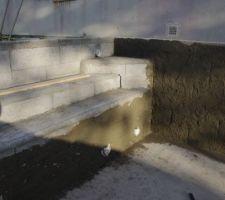 Gobetis hydrofuge
