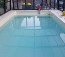 Roud02 - Forum piscine diffazur ...