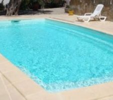 Optimio groupe GA piscines