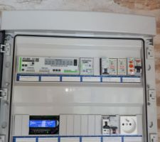 IPX800 et Arduino