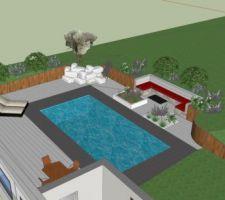 Lsfjan - Forum piscine diffazur ...