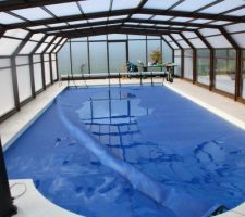 notre grand bleu picardie les photos de la piscine. Black Bedroom Furniture Sets. Home Design Ideas