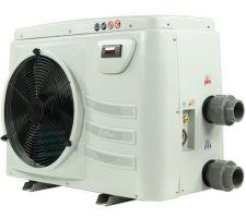 Pompe à chaleur Pacfirst 6,5 KW